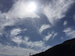 image-20160323205200.png